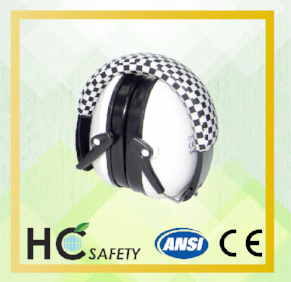 HC706 Earmuffs for Kids