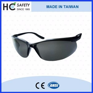 P9005M Safety Glasses