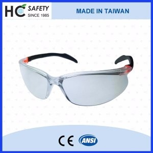 P9005M-R Safety Glasses
