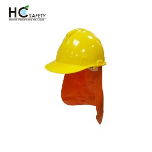 Safety Helmet Set H101-WM1