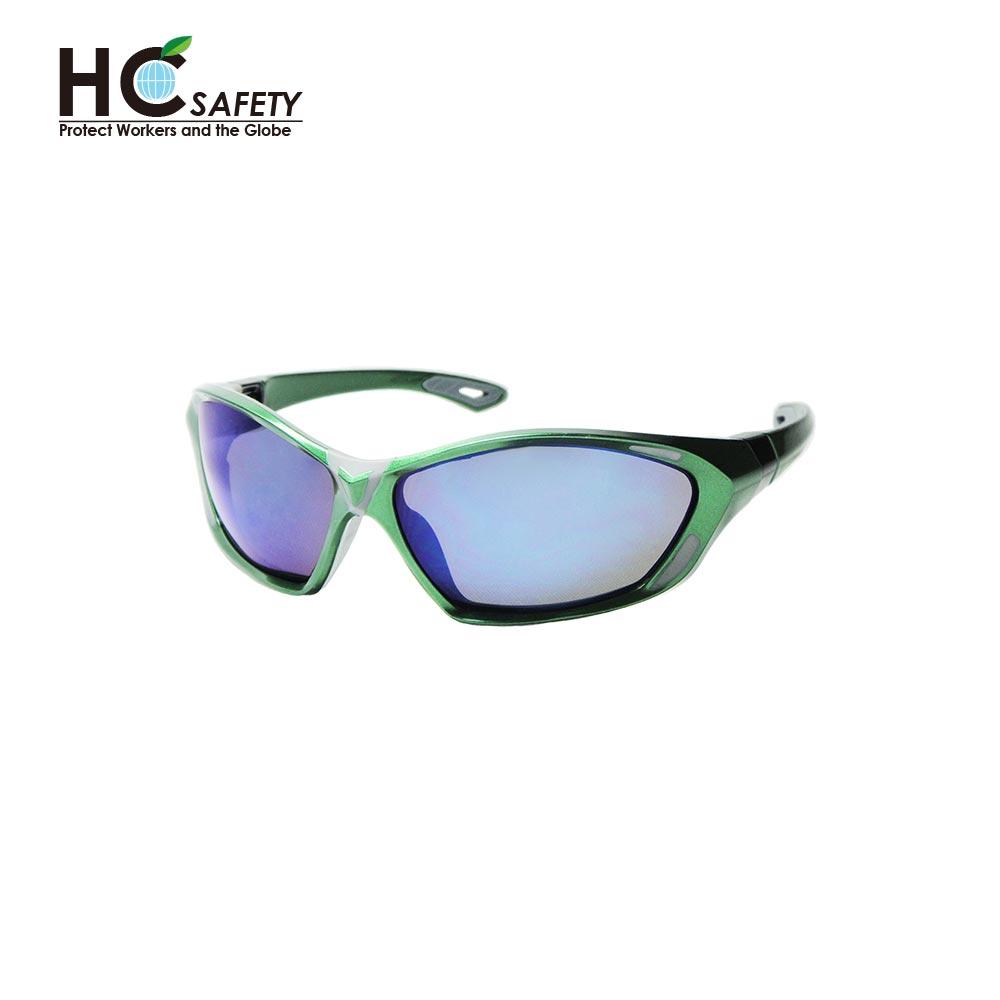 Safety Glasses HCSP04