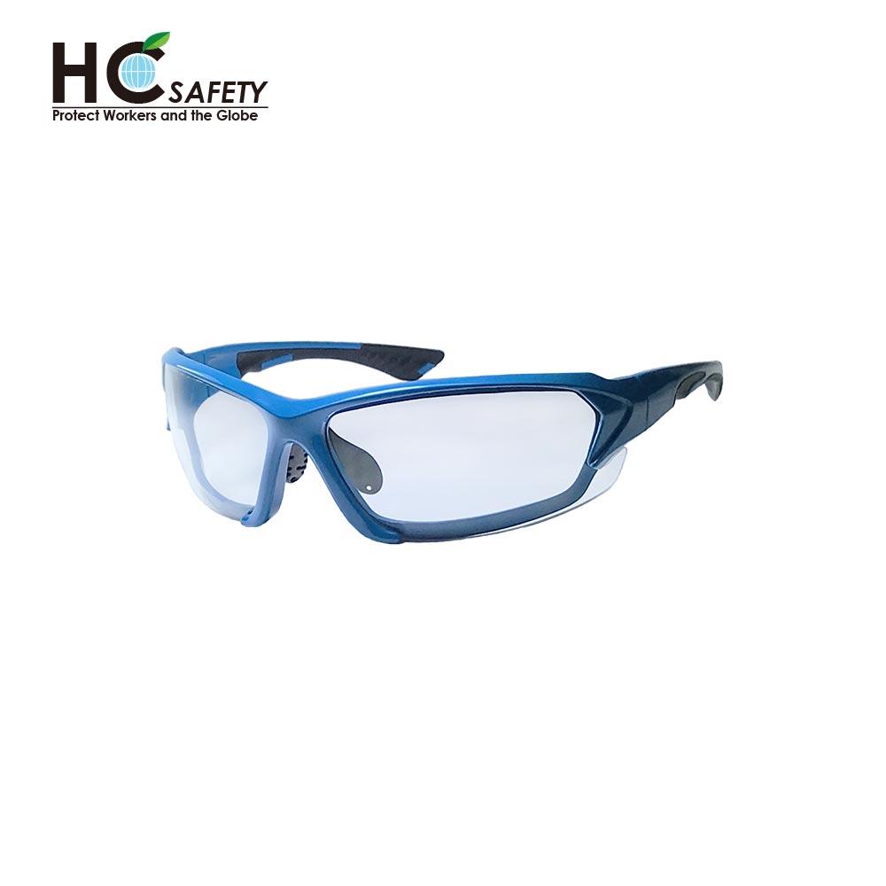 Safety Glasses HCSP05