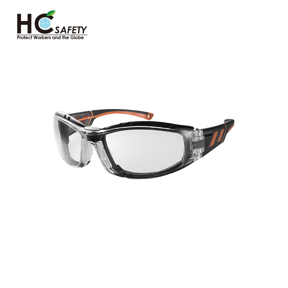 Safety Glasses HCSP07
