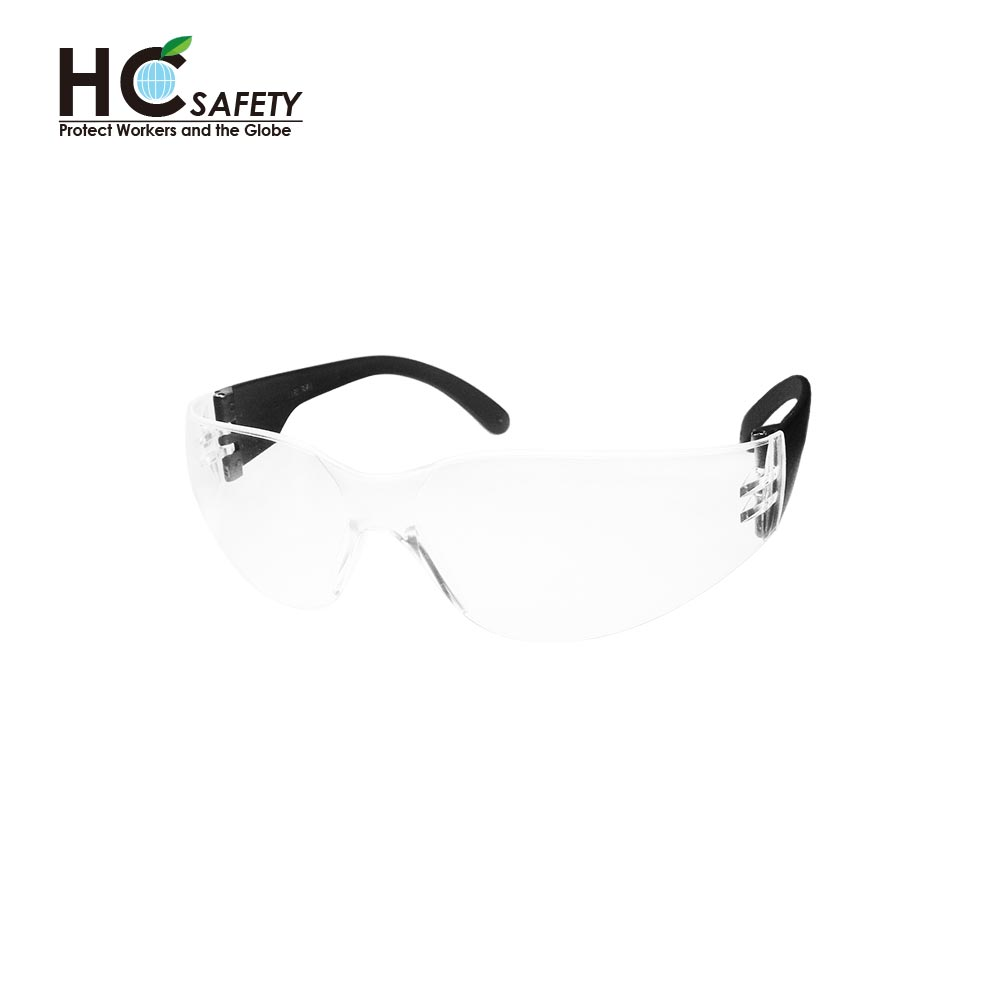 Safety Glasses P802